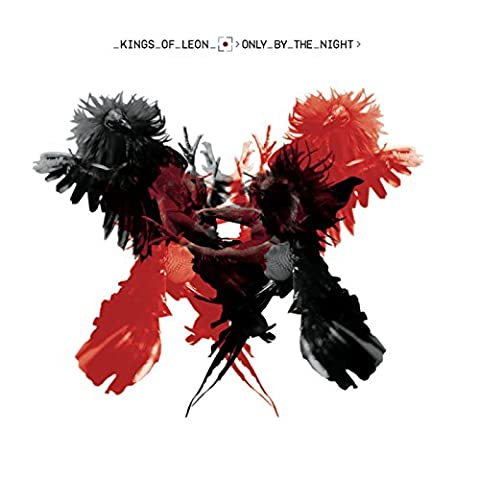 Only By The Night (King Of Leon Sex On Fire)