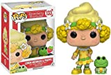 Funko - Fun - Pop - Strawberry Shortcake - Lemon Meringue et Frappe Scented