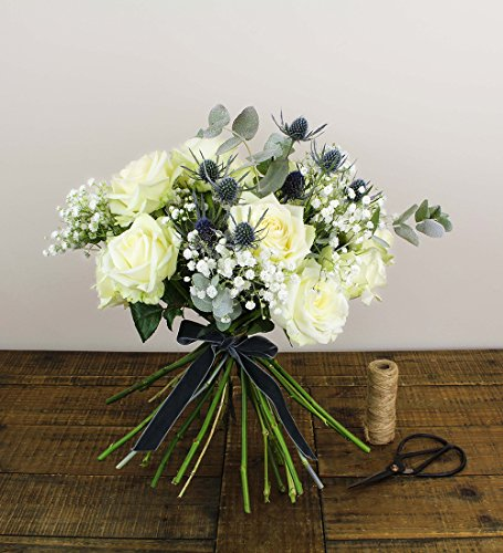 fresh-flowers-delivered-award-winning-bouquet-1-best-buy-the-independent-free-uk-delivery-handwritte