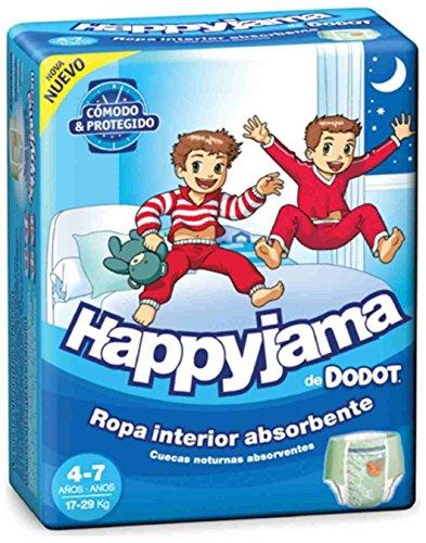 dodot-happyjama-panales-para-ninos-de-4-7-anos-17-unidades