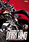 Legends The Dark Kings kostenlos online stream
