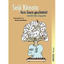 Vom Baum geschüttelt: Schrecklich heitere Zwiegespräche (Conte Poesie)