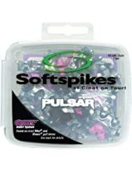 Pulsar Soft Spikes - Q Fit by Soft Spikes