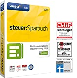 Der Statt-Preis von EUR 39,99 entspricht der ehem. unverb. Preisempfehl. d. Herst.