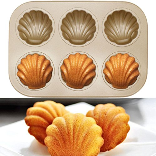 Elaco 9Fruit Star Form Fondant Kuchen Cookie Plunger Mould Form Cutter Tools, Herren, BH986, B, Free Size - Star Plunger Cutter