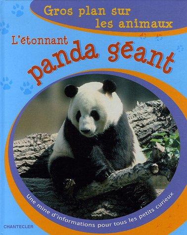 """<a href=""""/node/37256"""">Etonnant panda géant (L')</a>"""