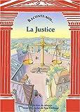 Lire le livre Justice gratuit