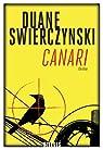 Canari par Swierczynski