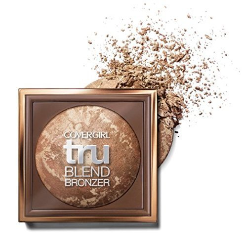 covergirl-trublend-bronzer-200-bronze-pack-of-1-by-covergirl