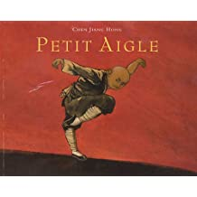 Petit Aigle
