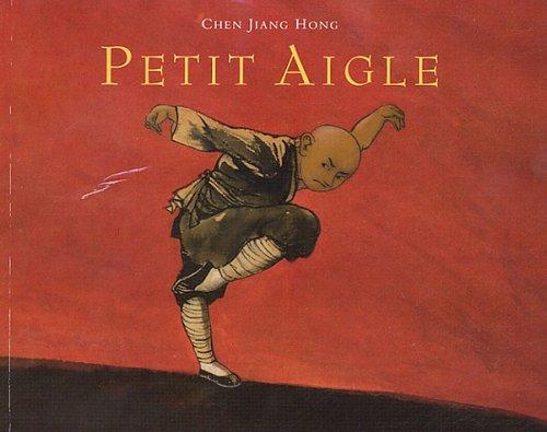 Petit Aigle PDF Books