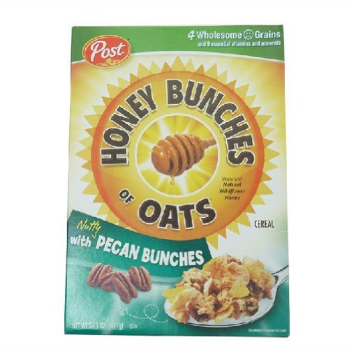 honey-bunches-of-oats-with-pecan-bunches-145-ounce-boxes-pack-of-3-by-honey-bunches-of-oats
