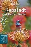 Lonely Planet Reiseführer Kapstadt & die Garden Route (Lonely Planet Reiseführer Deutsch) -
