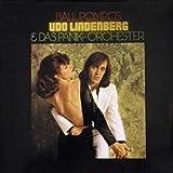 Udo Lindenberg Und Das Panikorchester - Ball Pompös - Telefunken - 6.21202 , Telefunken - 6.21202 BL, WEA Musik GmbH - 244 130-1