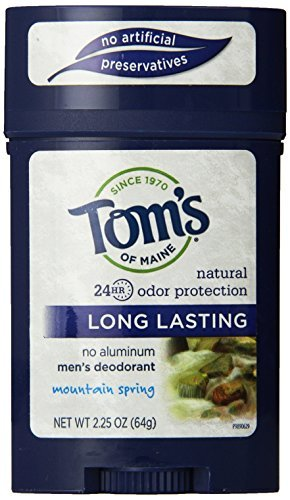 toms-of-maine-24-hour-mens-long-lasting-deodorant-mountain-spring-225-ounce-3-count-by-toms-of-maine