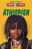 Nelles Jumbo Guides, Äthiopien