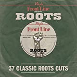 Front Line Presents Roots: Front Line Presents Roots (Audio CD)