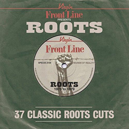 frontline-presents-roots