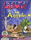 Lumie in Ägypten
