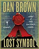 Telecharger Livres The Lost Symbol Special Illustrated Edition A Novel (PDF,EPUB,MOBI) gratuits en Francaise
