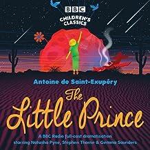 The Little Prince (BBC Children's Classics)