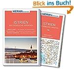 Istrien Das nördliche Kroatien: MERIA...