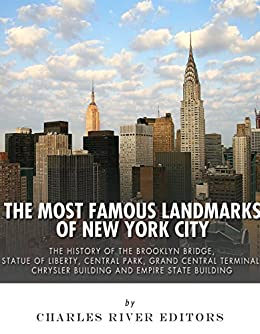 new york city history and landmarks 9 new york landmarks you must visit with your kids  new york city is full of life and unlimited fun activity for kids, this city has the best places for family and .