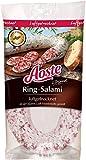 Aoste Ring-Salami