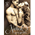 Naked: A Body & Soul Novel