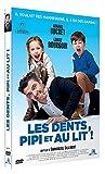 """Afficher """"Les Dents, pipi et au lit !"""""""