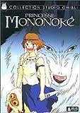 Princesse Mononoké | Miyazaki, Hayao. Monteur