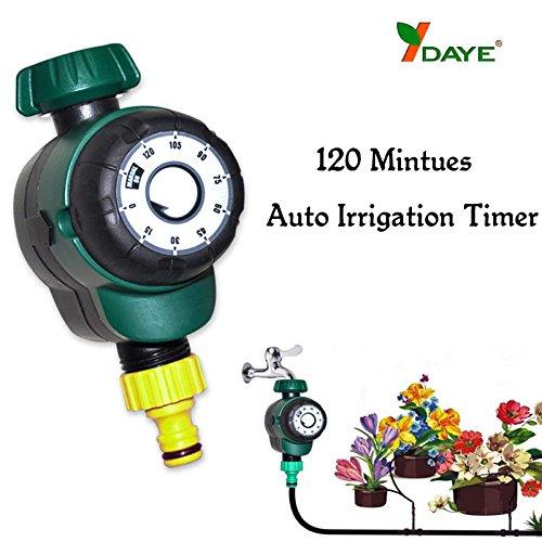 bazaar-jardin-de-daye-2-horas-planta-del-temporizador-automatica-que-riega-regulador-de-la-irrigacio