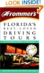 Frommer's Florida's Best-loved Drivin...