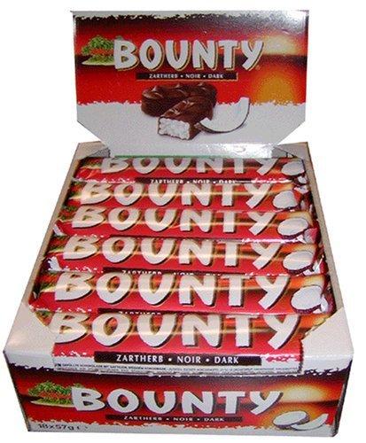 bounty-noir
