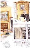 Carnets du Vatican