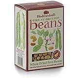 Hodmedods entero deshidratado Fava Beans 500g