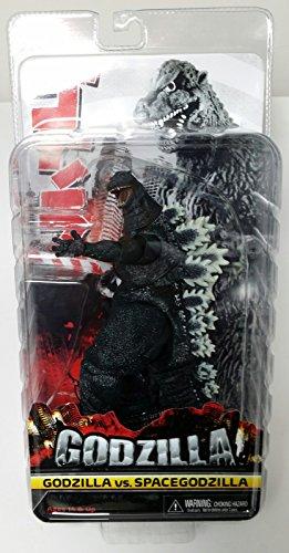 Unbekannt NECA Godzilla Classic Serie 1–'94Godzilla–30,5cm Kopf bis Schwanz Action Figur