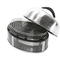 Cobb 632 Grid accesorio de barbacoa/grill - accesorios de barbacoa/grill