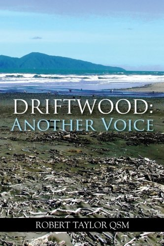 Driftwood: Another Voice