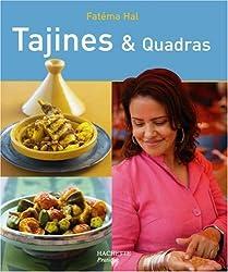 Tajines & Quadras