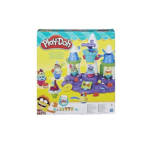play-doh-il-castello-dei-gelati