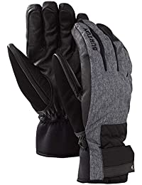 Gloves Burton Combo Glove