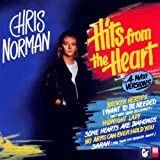 Hits from the Heart -