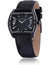TIME FORCE 81193 - Reloj Señora