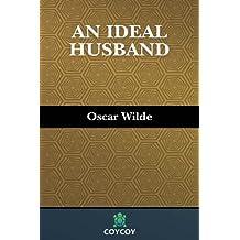 An Ideal Husband (Coycoy)