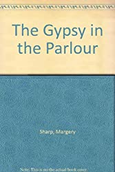 The Gypsy in the Parlour