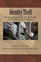 Identity theft is increasingly turning to a regular issue of concern as fraudsters discover more and more ways of getting hold of personal information required to steal someone's identity.Identity theft does not always involve taking someone's person...