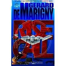 Rise to the Call (Cris De Niro, Book 3) by Gerard de Marigny (2012-07-19)