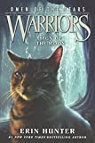 Sign of the Moon (Warriors: Omen of the Stars)