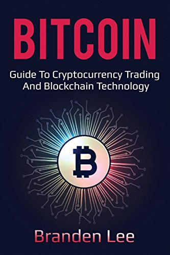 cryptocurrency investing bible pdf download
